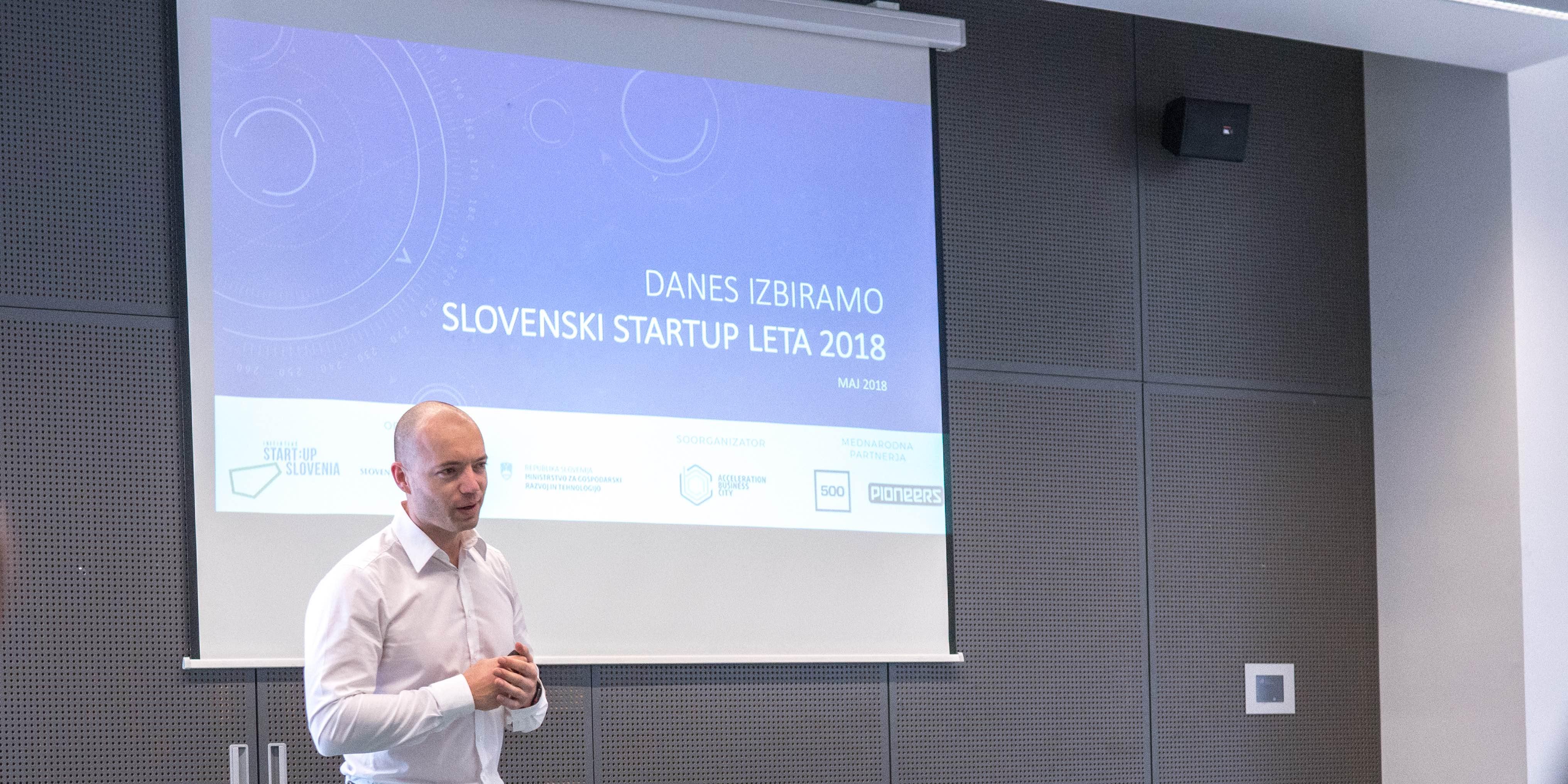 kdo-bo-slovenski-start-up-leta