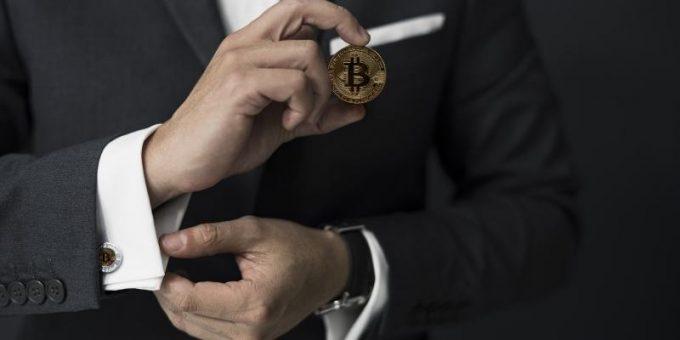 Izdaja kripto valute vlagatelji