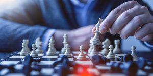 Predlogi za uspešno načrtovanje podjetniške poti