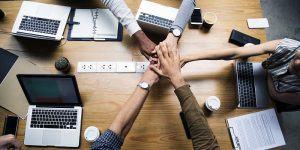 Kratkotrajno delo v podjetju – pomoč sorodnika v podjetju