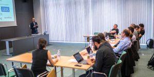 Še pet kandidatov za Slovenski start-up leta