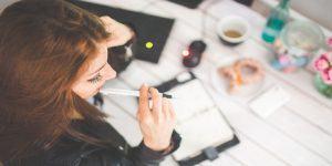 7 stoičnih principov, ki bi jih morali upoštevati podjetniki