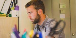 Čedalje več start-upov se odloča za zaposlovanje ljudi, ki delo opravljajo na daljavo