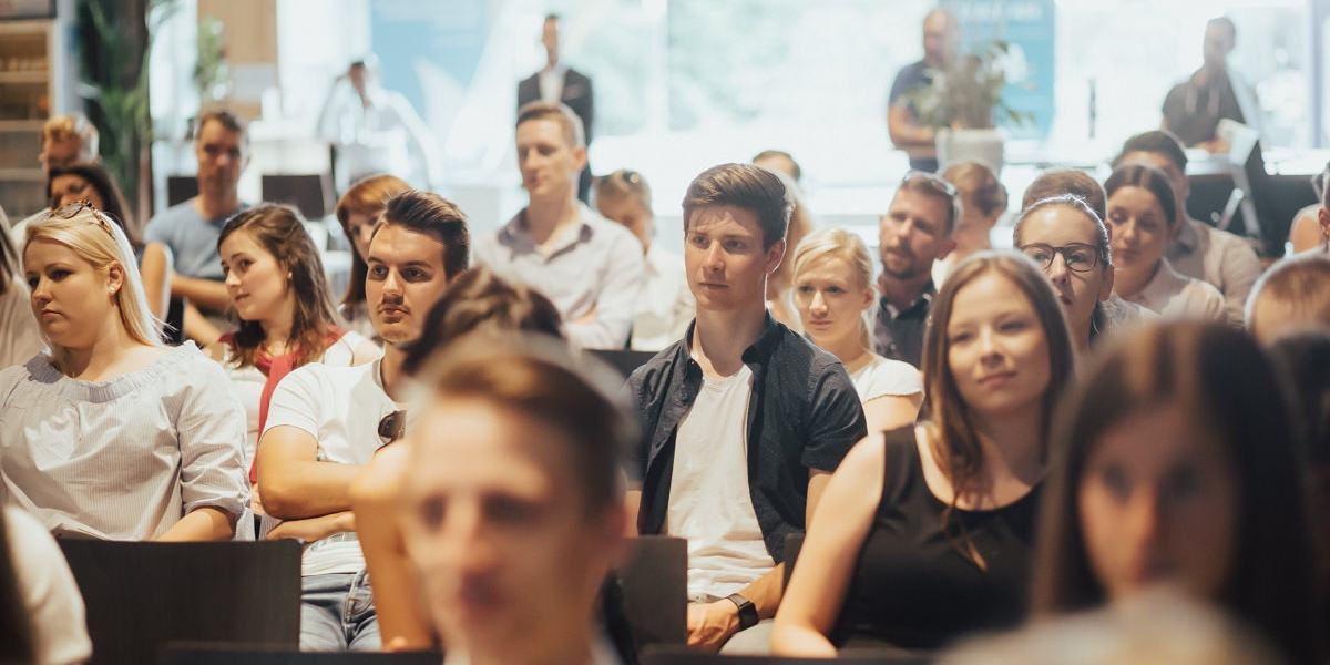 MladiPodjetnik-izbor2018-JernejKokol-WEB-27_Fotor