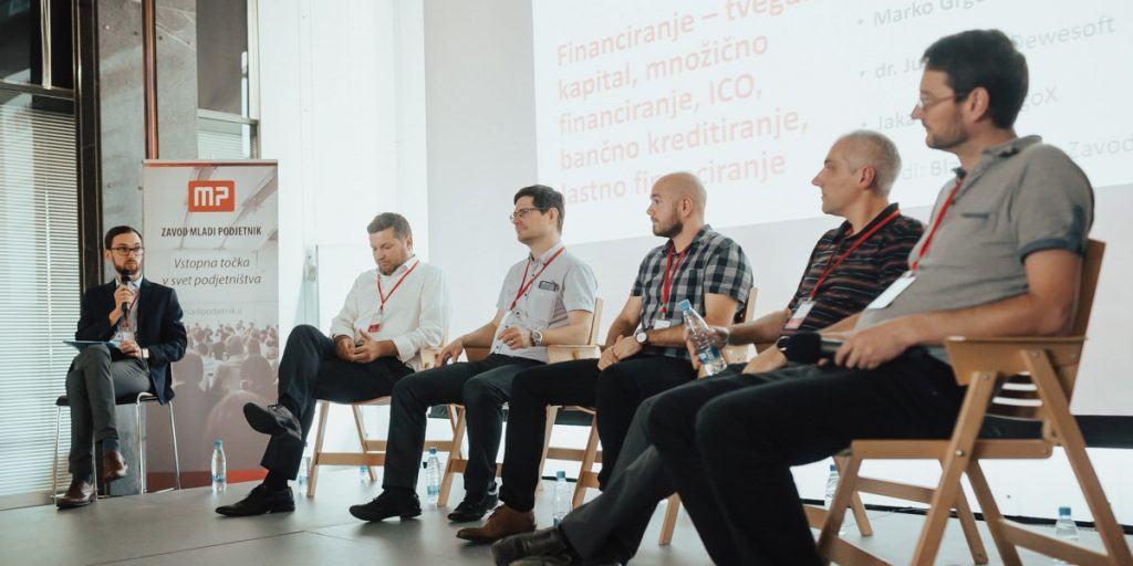 MladiPodjetnik-izbor2018-JernejKokol-WEB-61