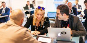 ScaleIT ponuja podjetjem priložnost za miljonske investicije
