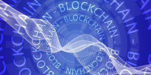 Bo Slovenija ostala privlačno okolje za blockchain projekte?