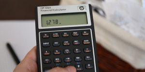 Elektronski račun kot čedalje bolj uporabljena praksa
