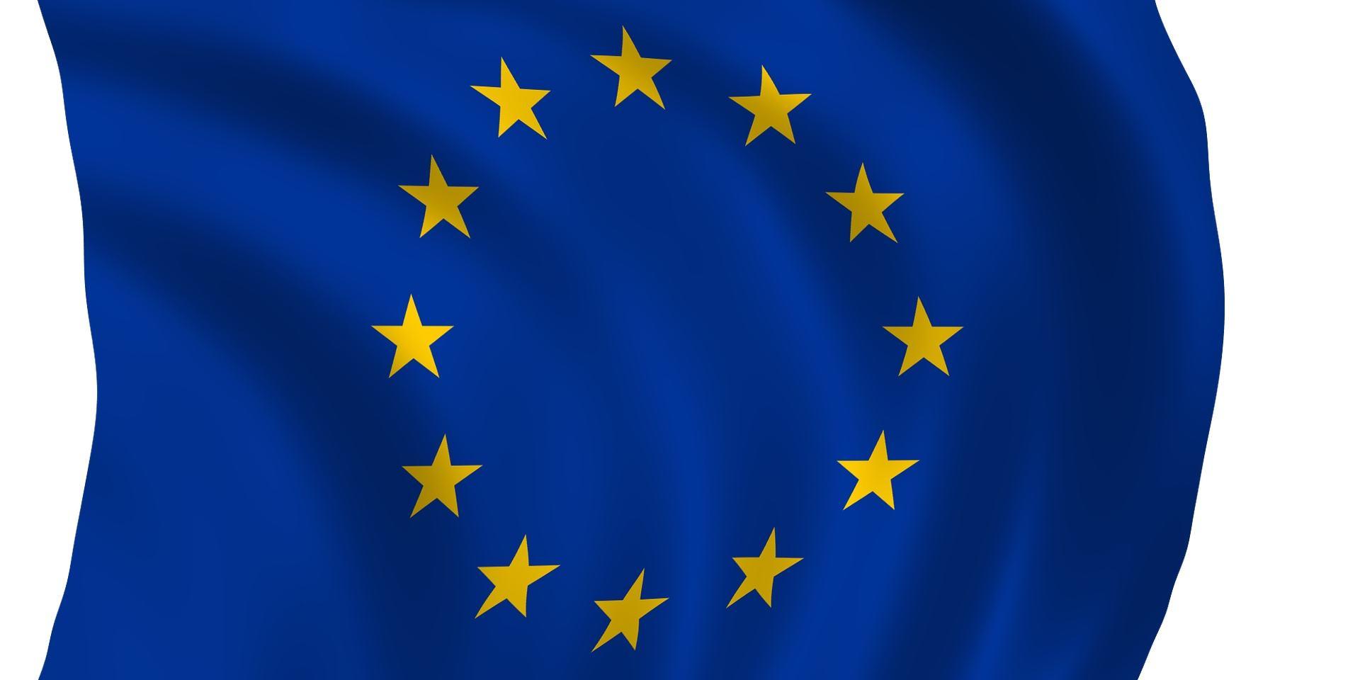 european-union-blockchain