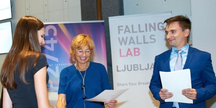 falling-walls-lab