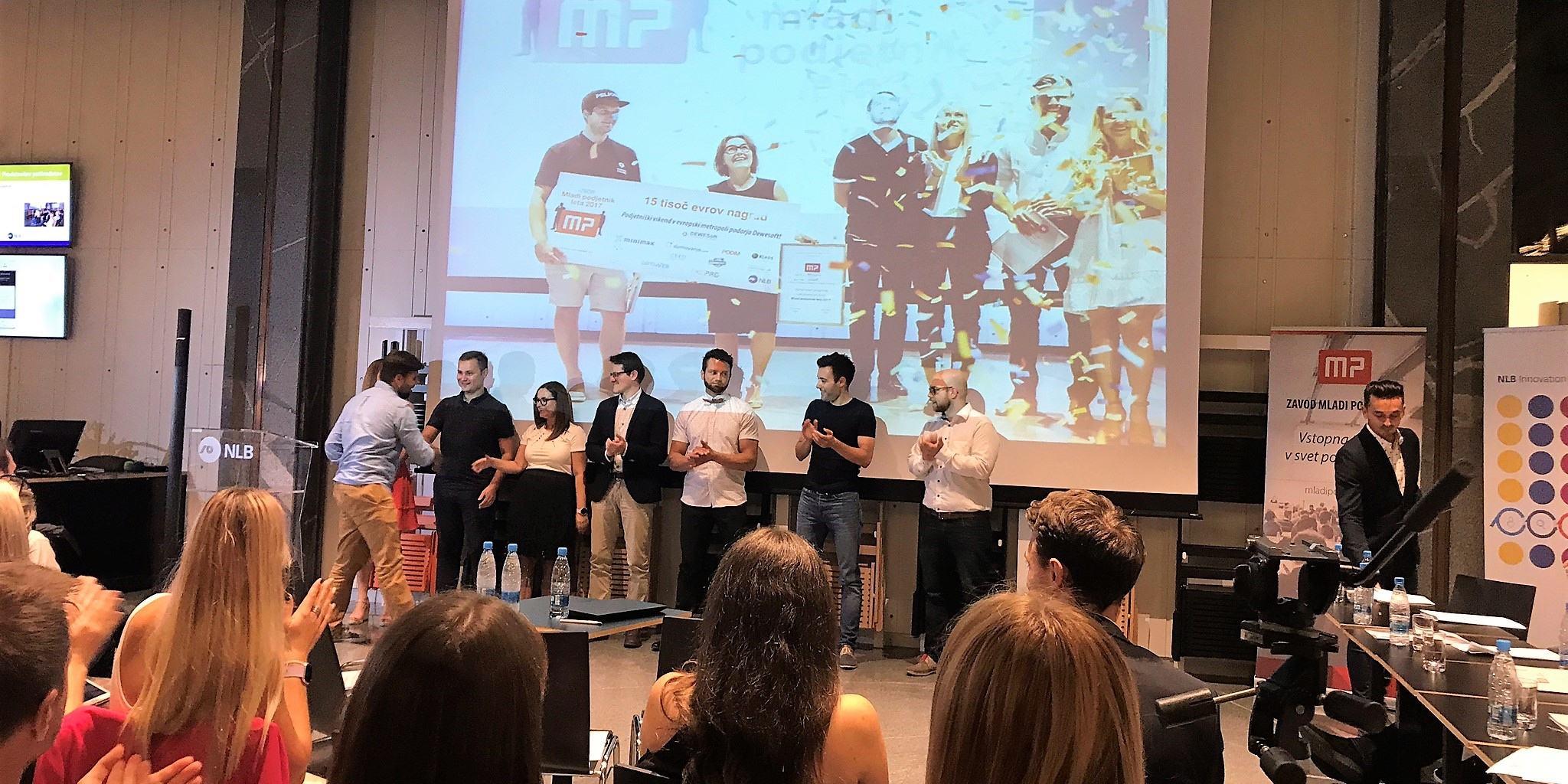finalisti-mp-leta