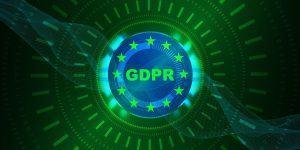 Je vaša spletna trgovina usklajena z uredbo GDPR?