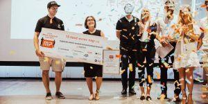 Kdo so polfinalisti 8. izbora Mladi podjetnik leta?
