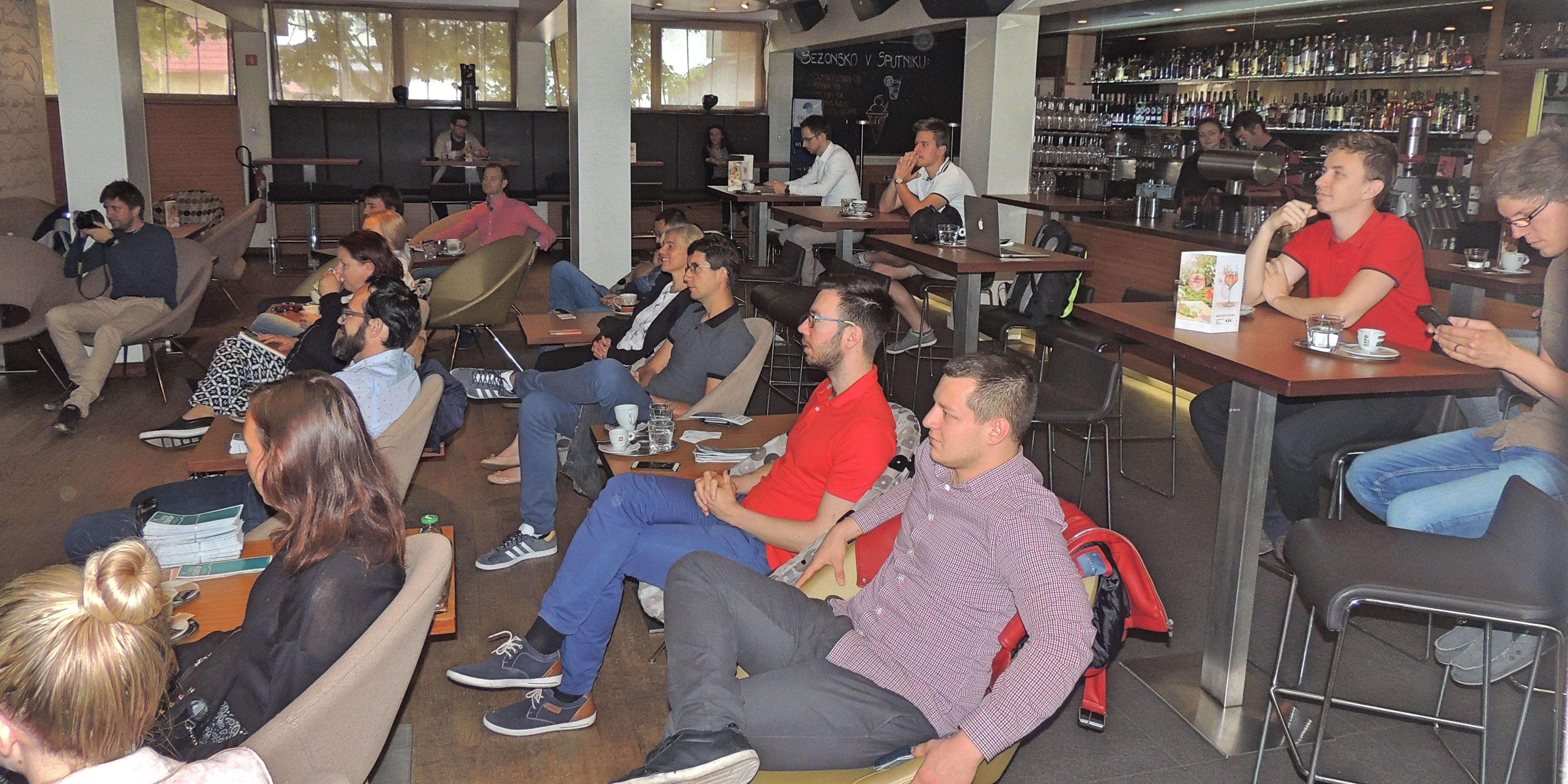 startup-cafe-publika