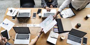 Pozor! Startupbootcamp odpira vrata desetim start-upom