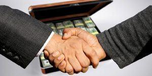 5 skrivnosti učinkovite prodaje, ki odprejo pot do poslovnega uspeha