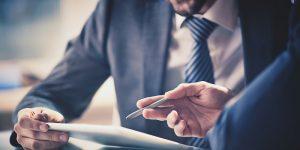 4 predlogi za uspešno organizacijo spletnega poslovanja