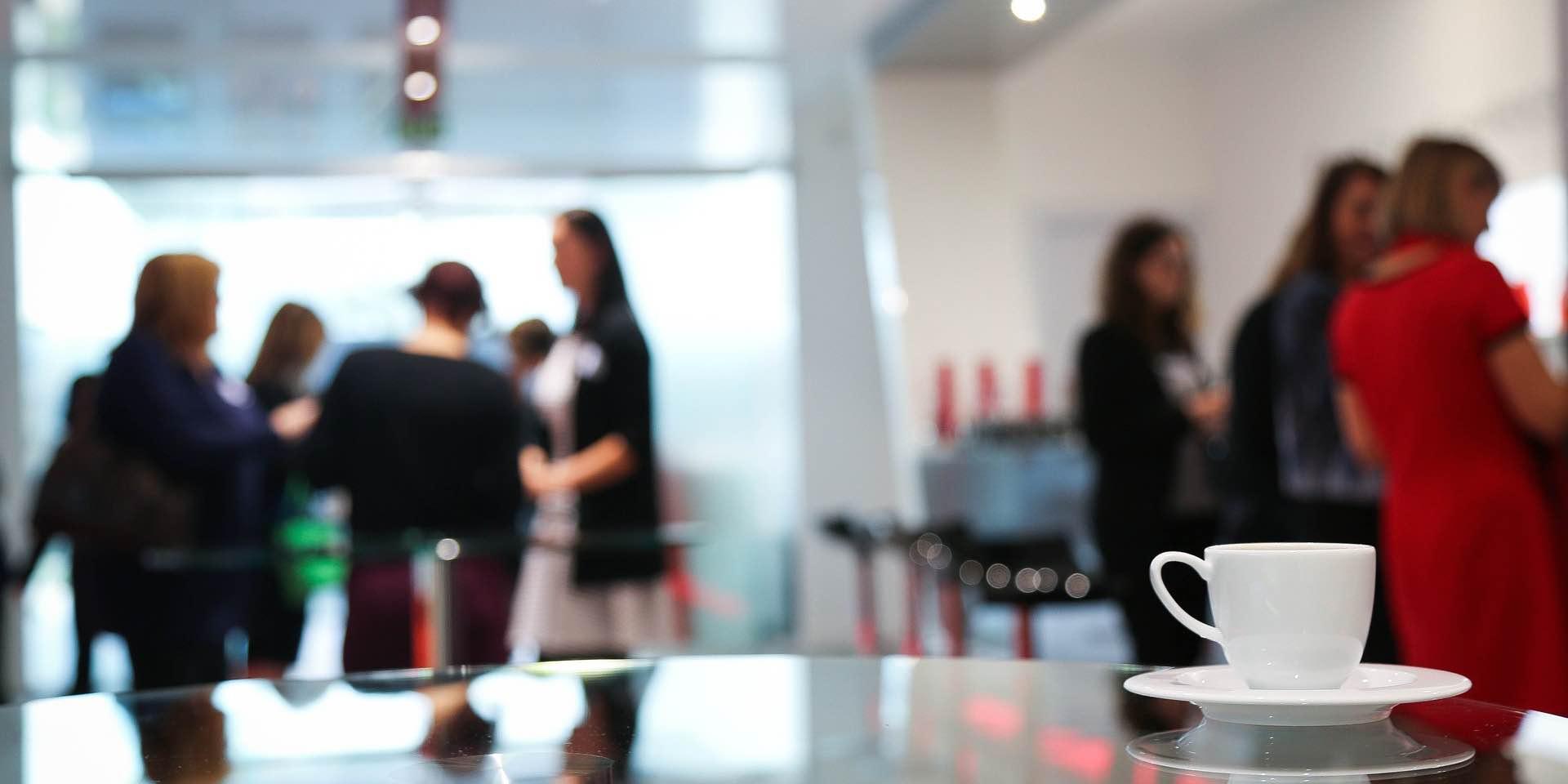 coffee-break-kongres