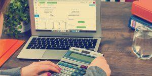 Finančna uprava RS v prenovo portala eDavki