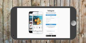 Ne spreglejte nasvetov za viden nastop na Instagramu