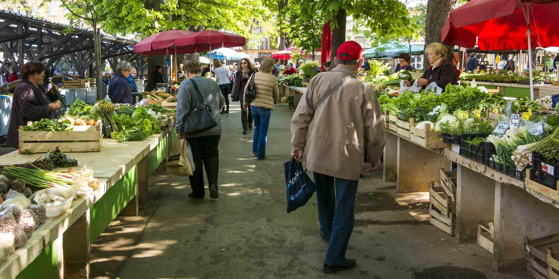 market-nasa-super-hrana
