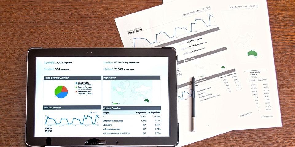 podjetje-analiza