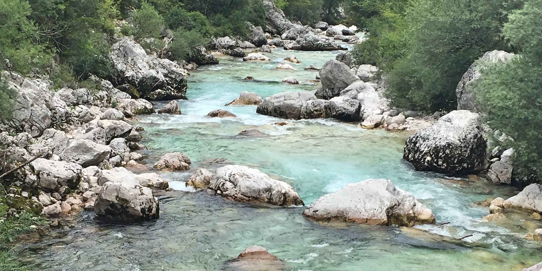 soca-thirsty-river