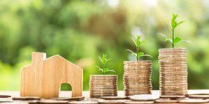 Nova uredba podjetjem omogoča investicijsko spodbudo