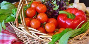 """""""Naša super hrana"""" tudi za ohranjanje delovnih mest"""