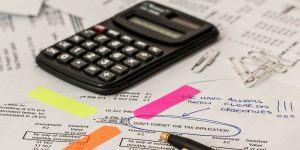 Moderne oblike računovodstva olajšajo in pocenijo poslovanje