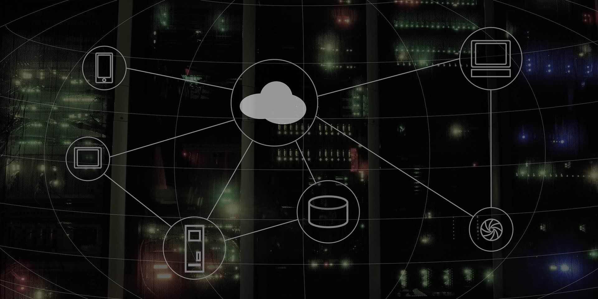 cloud-computing-računovodstvo