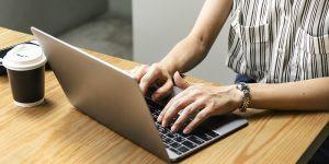 Delo od doma: večja fleksibilnost in boljši poslovni rezultati