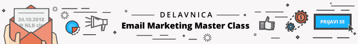 Email Marketing Master Class