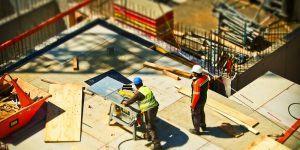 Novi Gradbeni zakon: lažja pridobitev gradbenega dovoljenja in legalizacija črnih gradenj