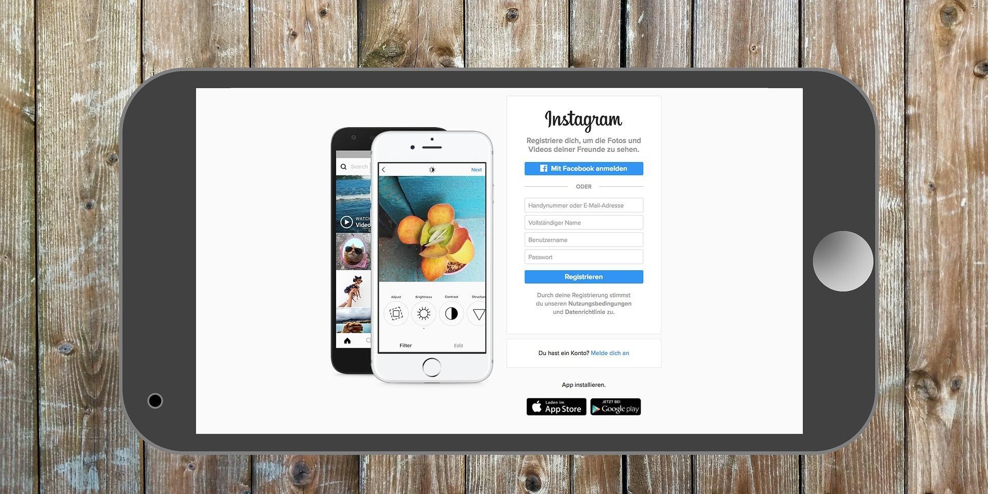 instagram-spletni-marketing