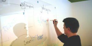 Iskratel najavil nov investicijski cikel za startupe