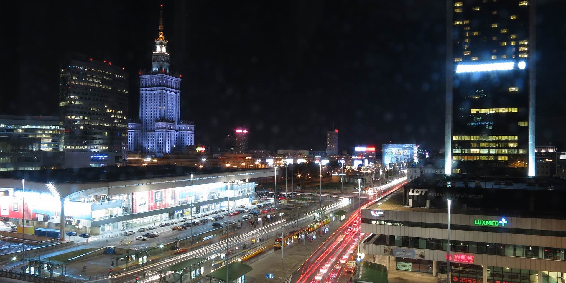 iskratel-startup-smart-city