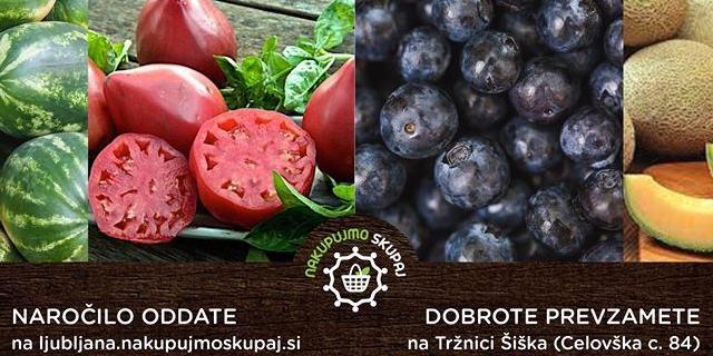 nakupujmo-skupa-sadje-zelenjava