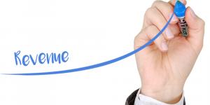 Napotki za načrtovanje poslovne rasti