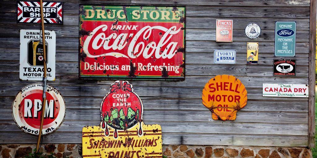 signs-marketing