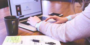 Mladi podjetniki: Kombinacija predavanj in svetovanj odličen temelj podjetij