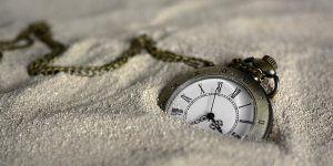 Uspešni ljudje o tem, kako učinkovito upravljati s časom