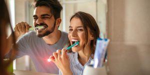 Slovenska inovacija Vitta Smile vam prinaša bleščeč nasmeh