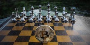 Slovenija kot aktivna članica European Blockchain HUB