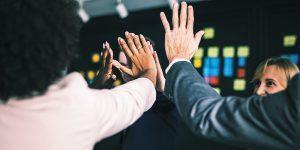 Dobre prakse ravnanja s starejšimi zaposlenimi v slovenskih podjetjih