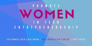 Ženske in tech podjetništvo: Chicago – Ljubljana