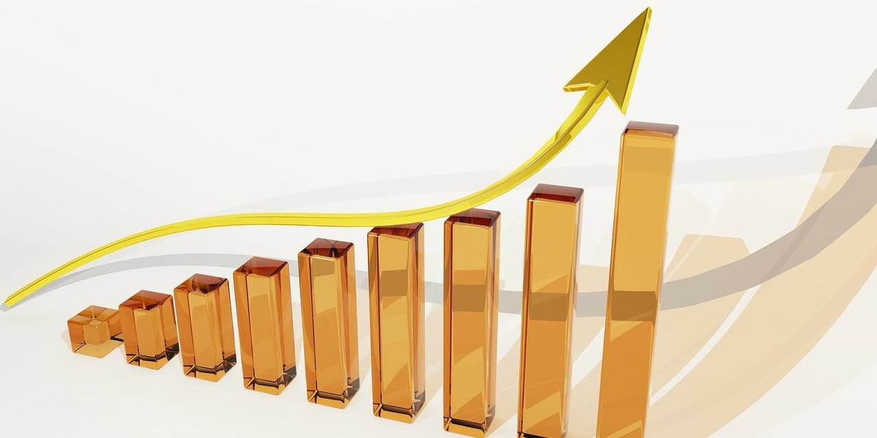 graph-krediti-podjetniski-projekti-sidbanka