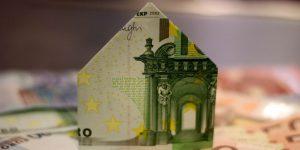 SID banka z novi programi posojil za podjetnike