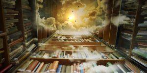 Življenjske zgodbe 7 svetovno znanih uspešnih posameznikov