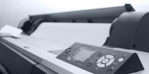 Kako izbrati pisarniški tiskalnik po vaši meri?